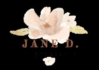 Jane D Photography